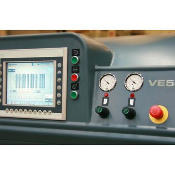 ve50011-2