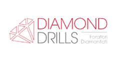 diamonddrilspartner