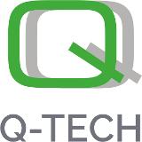 logo-q-tech