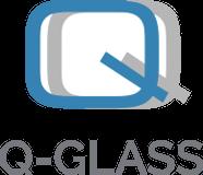 logo-q-glass