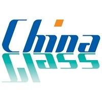 china_glass