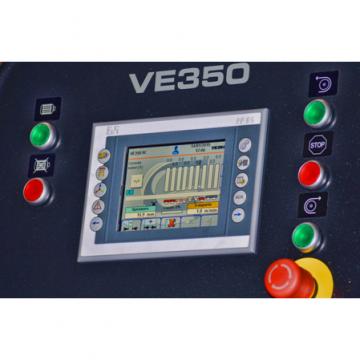 ve3509c-2