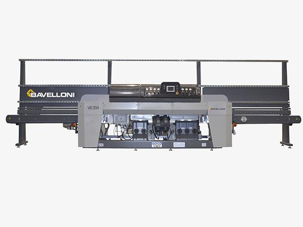 ve3509c_600