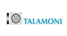 talamonipartner